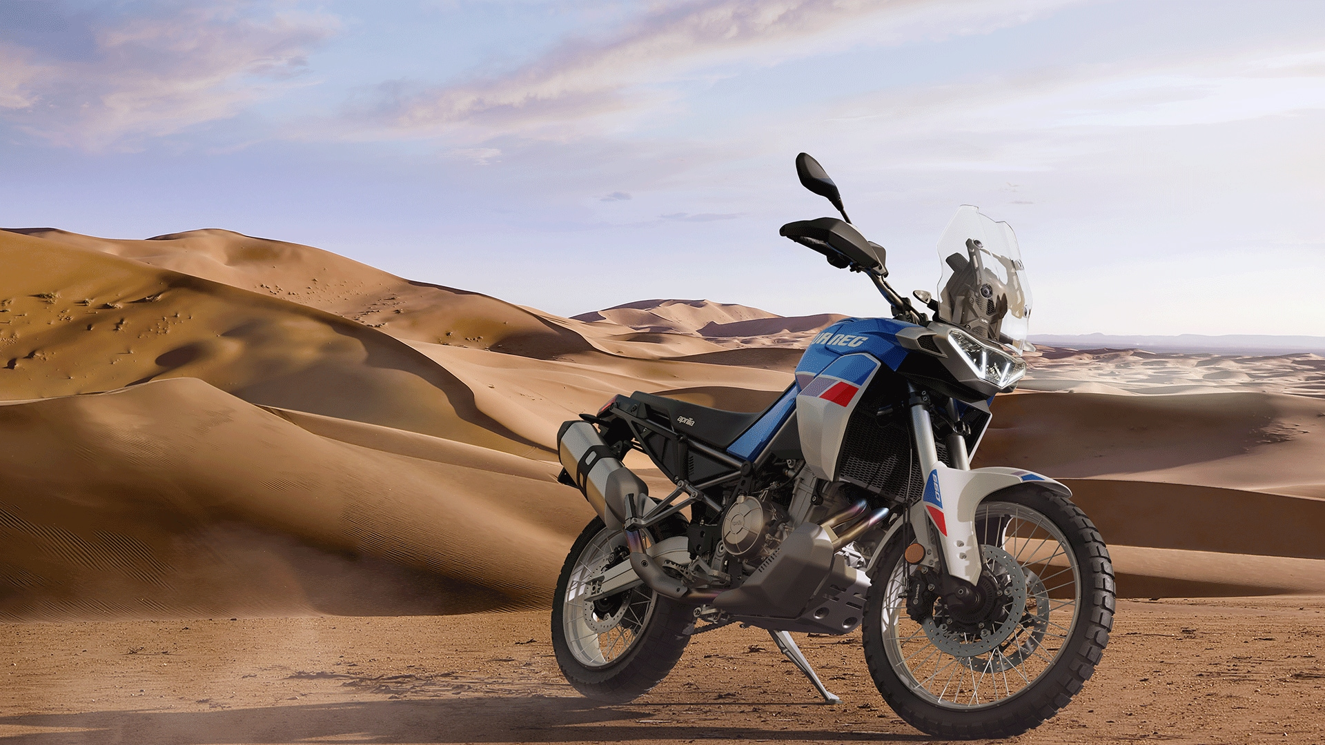 Aprilia, trail, Tuareg et une 250 ADV Gallery_tuareg_indaco